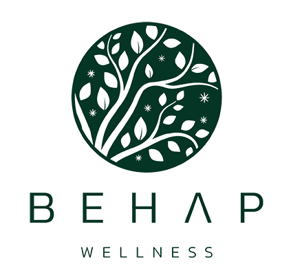behap-wellness-logo copy