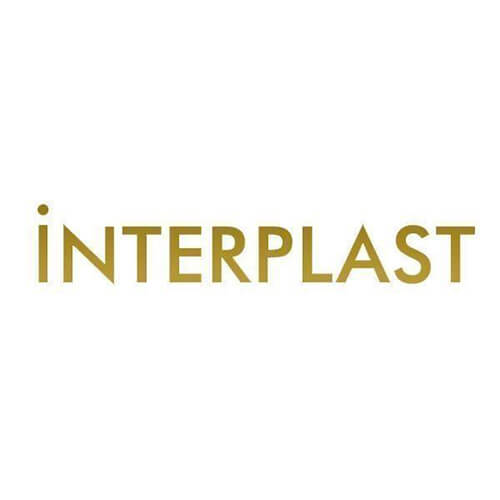 interplast clinic